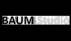 baum-studio