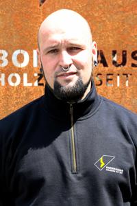 Ronny Hähne
