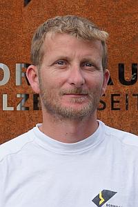 Christian Felten