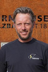 Jörg Funke