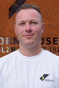 Marek Ostfeld